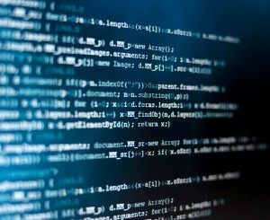 HTML, CSS and JavaScript Need to Make a Modern Website