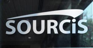 SOURCiS Inc